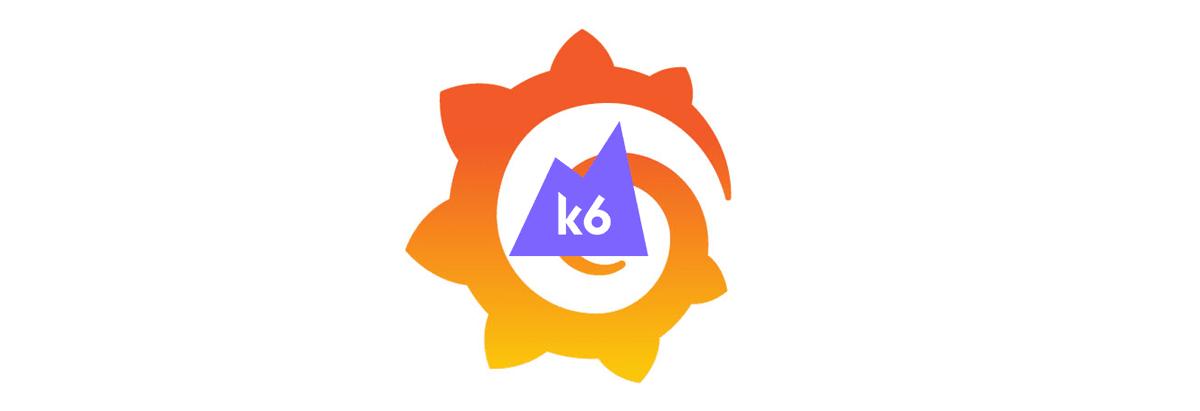k6 grafana acquisition